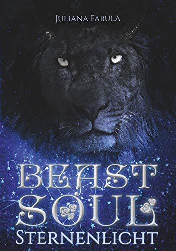 Beast Soul