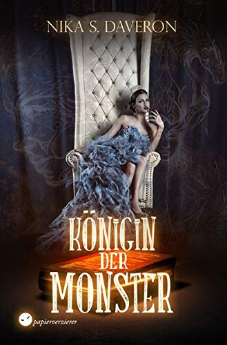 Königin der Monster