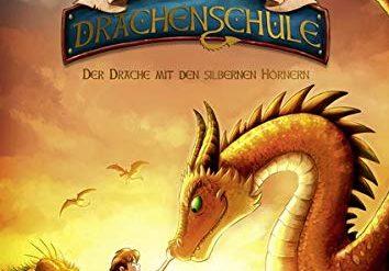 drachenschule