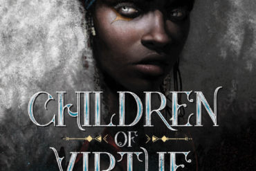 Children of Virtue and Vengeance